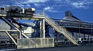 Site_industriel2